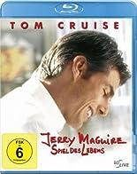 Jerry Maguire - Spiel des Lebens [Blu-ray] hier kaufen