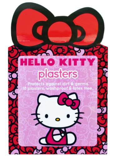 hello-kitty-plasters-band-aids-20