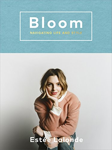 bloom-navigating-life-and-style