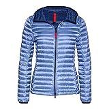 Bogner Fire + Ice Betty - Lightweight Daunenjacke, Größe_Bekleidung_NR:38, Farbe:Soft Sky