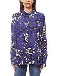 d5c702ff060fda Suchergebnis auf Amazon.de für  RICK CARDONA - Blusen   Tuniken ...