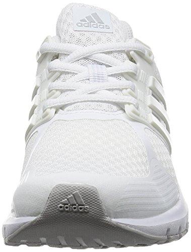 Duramo Donna Da Adidas Corsa Ftww Scarpe W 8 Crywht Bianche qtIvOWw