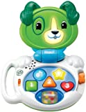 LeapFrog My Talking LapPup (Scout)