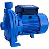 BCN bombas - Bomba de agua monoturbina cm-100 M (Monofásica)