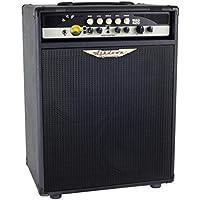 Ashdown RM-C210T-420- Amplificador combo para bajo de 400W