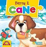 Scarica Libro Berny il cane (PDF,EPUB,MOBI) Online Italiano Gratis