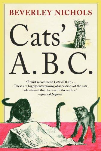 Cats A B C