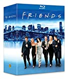 Friends: The Complete Seasons 1-10 [Blu-ray]