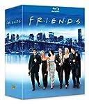 Friends - L'int�grale saisons 1 � 10...