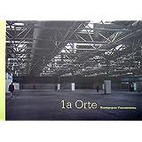 1a Orte: Kunstprojekte Theresienhöhe