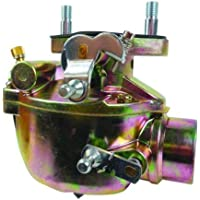 Marvel para carburador schebler Ford Zenith 8N 9N 2N tsx33tsx241a tsx241b tsx241C 138760–138768N9510C b3nn9510a