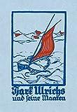Tjark Ulrichs und seine Maaten: Aus Baltrums Franzosenzeit