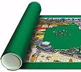 Promohobby Puzzle Roll 5000 Piezas. Tapete Universal para...