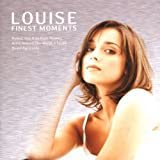 Songtexte von Louise - Finest Moments