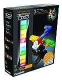Light Stax M-06001 - Complete Set, Konstruktionsspielzeug