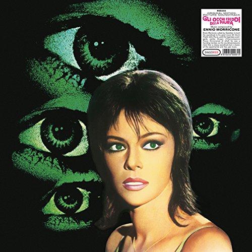 gli-occhi-freddi-della-paura-vinyl-lp