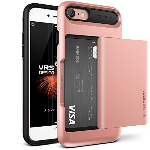 funda-iphone-7-vrs-design-damda-glideoro-rosa-wallet-card-slot-caseheavy-duty-proteccion-cover-para-