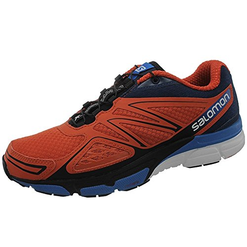 Salomon X-Scream 3D Scarpe Da Trail Corsa - AW16 - 40
