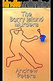 The Barry Island Murders