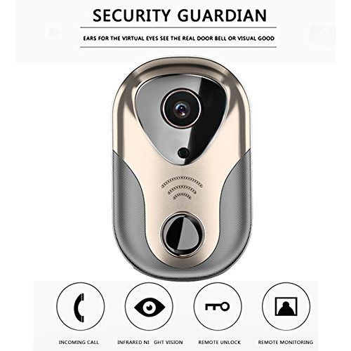 1280720p-wifi-wlan-ip-cameras-110-degree-perspective-bulit-in-microphone-speaker-home-surveillance-c