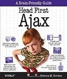 Head First Ajax