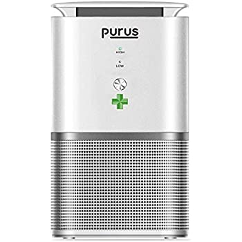 Breathe Fresh Air Purifier 3 In 1 Air Cleaning System True