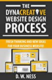 If you have never had a business website built before, the task of understanding how and when your website design will begin could be a daunting one. For that reason we have put together this quick step-by-step guide to help website design clients un...