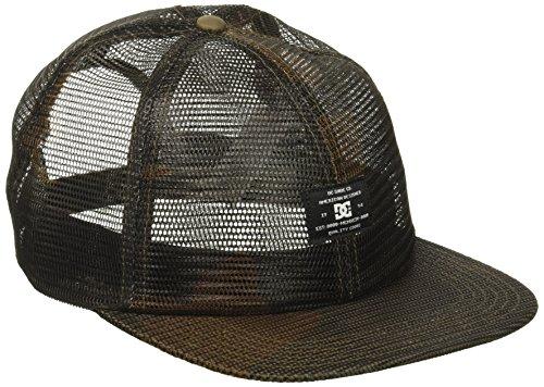 dc-shoes-mens-mesho-snapback-hat-woodland-camo-black