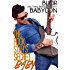 The Rock Star's Secret Baby (Rock Stars in Disguise: Cadell): A Contemporary Rock Star Romance (Billionaires in Disguise Book 13)