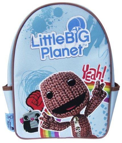 littlebigplanet-zaino-motivo-sackboy