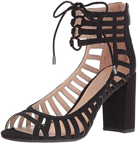 franco-sarto-emira-femmes-us-10-noir-sandales
