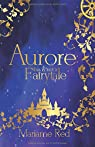 Aurore: this is not a fairytale par Red