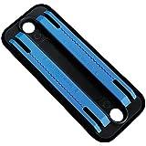 iRobot 4410724 siuministro y - Accesorio para aspiradora (iRobot Braava 380, Negro, Azul)