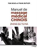"""Afficher """"Zheng gu tui na"""""""