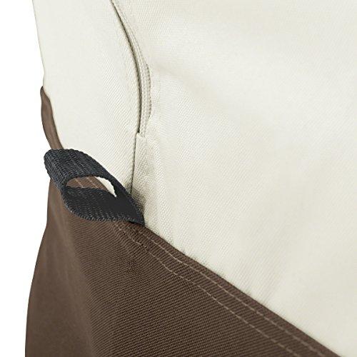 bolsa de para cojines o fundas de jardn