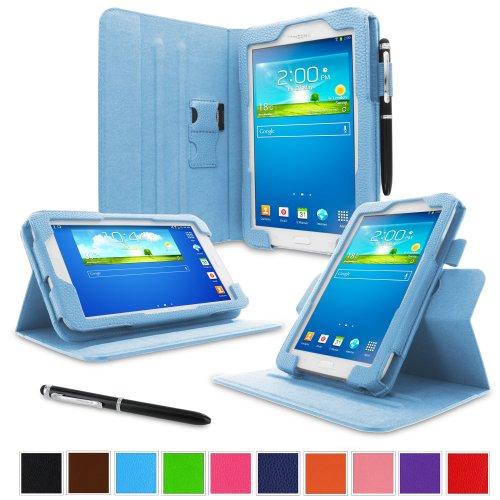 roocase-samsung-galaxy-tab-3-70-lite-custodia-dual-view-supporto-multiangolare-tablet-7-pollici-7-bl