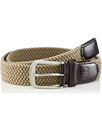 MLT Belts & Accessoires Cinturón Bali Hombre