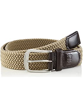 MLT Belts & Accessoires Cinturón