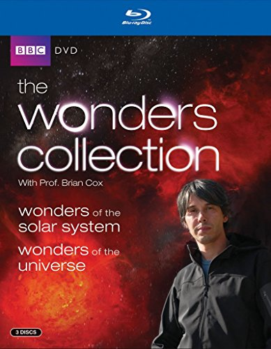 the-wonders-collection-blu-ray-region-free
