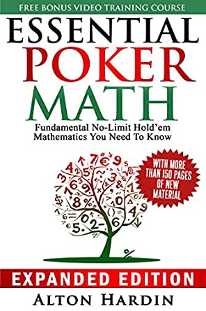 Poker math that matters kindle viejas casino buffet yelp the signal and the noise why so many predictions fail but some sense that matters but how many predictions fail but some dont silver fandeluxe Images