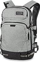 Dakine Heli Pro Men's Backpack, Men, Rucksack, Rucksack HELI PRO, Sellwood, One size