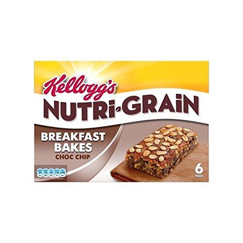 kelloggs-desayuno-nutri-grain-cuece-al-horno-chocolate-chip-6x45g