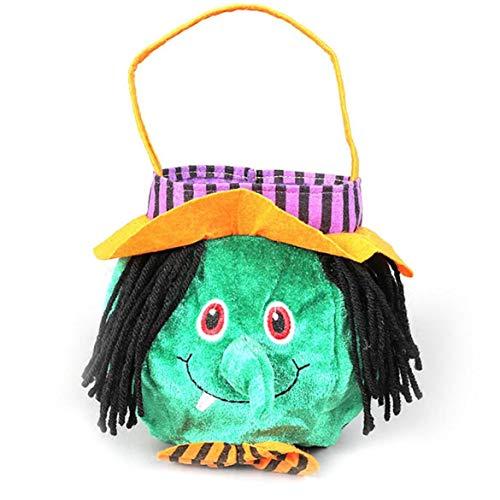 - Behandeln Oder Trick Kostüm Für Kinder