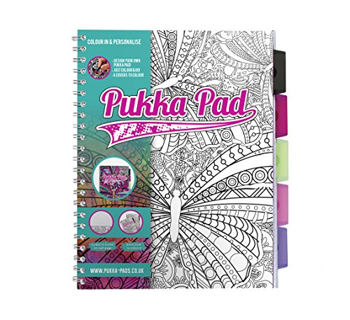 pukka-pad-8230-per-colour-in-mit-personalise-project-book-a4-bunt