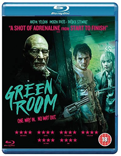 green-room-blu-ray