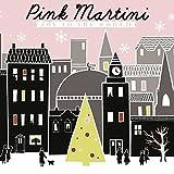 Pink Martini - La Vergine Degli Angeli