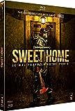 Sweet home [FR Import] kostenlos online stream