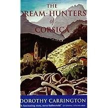 Dream Hunters of Corsica