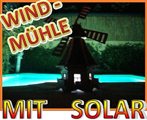 XXL,Windmühle - 5