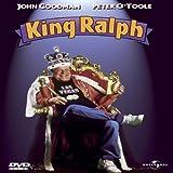 King Ralph kostenlos online stream